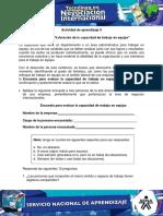Encuesta_Valoracion_de_la_capacidad_en_equipo.docx