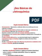 Conceitos de eletroquimica.pdf