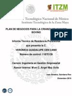 ige-2015-1.pdf