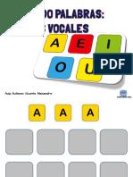conciencia fonológica vocales.pdf
