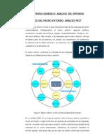 Microsoft Word Estrategia y cia 7