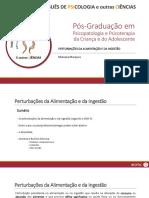 Perturbaçõesdaalimentaçãoeingestão2016.pdf