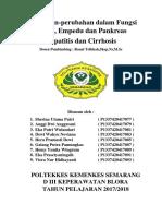 PAPER PATOFISIOLOGI PAK RONAL.docx