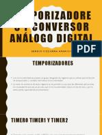Temporizadores y Conversor análogo digital.pptx