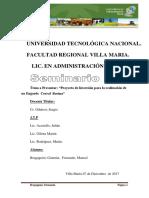 Proyecto de inversión para la realización de un engorde corral bovino_Bragagnini.pdf