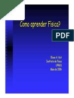 Aula_inaugural_UFSM_2006.pdf