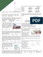 Lista 3 Agro.pdf