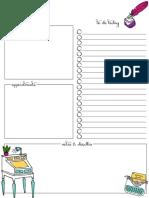 DailyPlan-ReaderSurveyBonus2017-copy.pdf