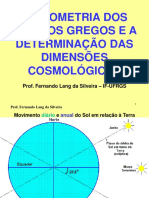 Dimensoes_cosmologicas.pdf