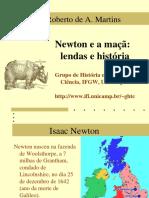HC-ENS_PATE I_Newton.pdf