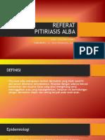 PPT referat kulit.pptx