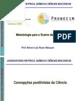 M_E_CIENC_Parte 1_Concepções positivistas da Ciência.pdf