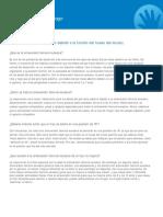 Felson Principios de Radiologia Toracica 3a Edicion