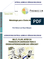 M_E_CIENC_Parte 3_Multi_Pluri_Inter_Trans_Disciplinariedade.pdf