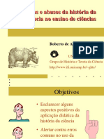 HC-ENS_PATE I.pdf