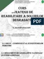 curs SRSD.pdf