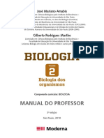 1 - Volume 2.pdf