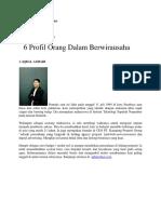 profil.docx