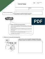 Guía Comportamiento de los gases 7º.docx