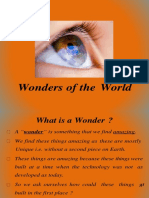 24160397-Wonders-of-the-World-PDF.docx
