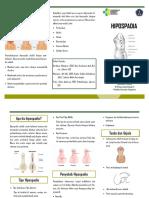 21. Putri Aisyah (Hipospadia).pdf