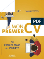 Mon.premier.CV.pdf