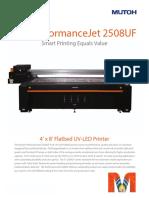 PJ2508UF-SpecSheet-FULL.pdf