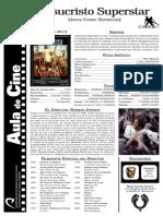 FICHA TECNICA JSUS CHRIST SUPERSTAR.pdf