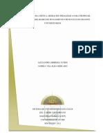 Herrera A _ Villalba A.pdf
