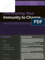 Immmunity-to-Change-Guide.pdf