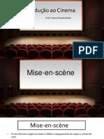 Aula 06 - Mise en Scene (2).pptx