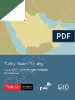 PwC Study_manual GCC + KSA + UAE.pdf