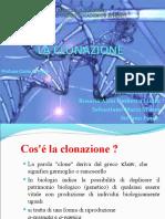 la clonazione.pdf