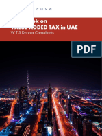 WTS Dhruva VAT Handbook.pdf