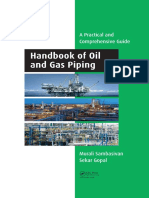 Handbook of Oil and Gas Piping,  a Practical and Comprehensive Guide (2019).pdf