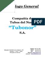 CATALOGO tubonor.pdf
