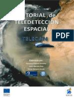 TeledetecciónEspacial_1).pdf