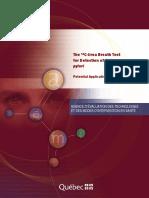 2005_05_en.pdf