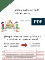 Alimentación y Nutrición en la Adolescencia 2018.pdf