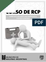 curso-RCP.pdf