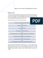 Auditing Perencanaan Audit.docx