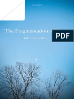 The-Fragmentation-of-Being.pdf