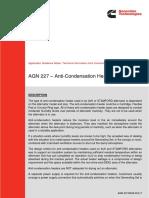 AGN227_D