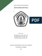 Buku Petunjuk Praktikum Biofarmasetika_01