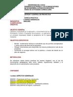 Programa formulacion de pr.docx