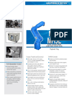 1412-motoman-mh5-robot-adatlap.pdf