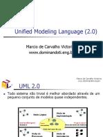 UML2.0