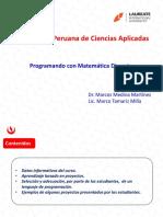 6. Pogramando con Matemática Discreta.pdf