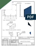 PLANOS EN  DIN A-4.pdf