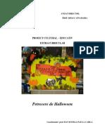 proiect extracurricular.docx